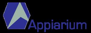 Appiarium
